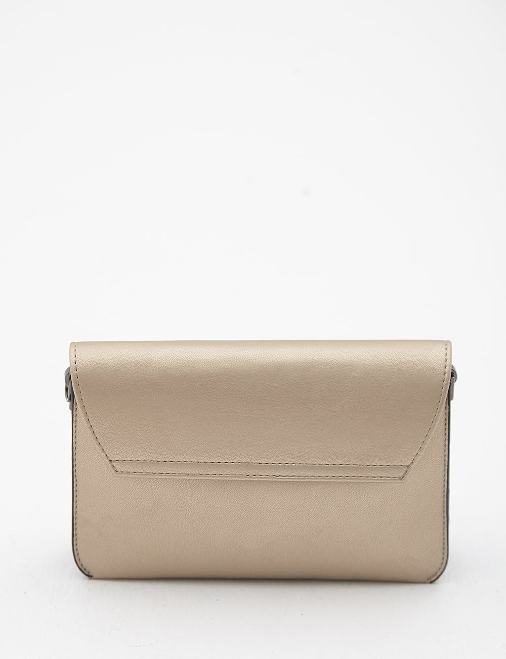 Chic Bag B20 CNT09 Cream